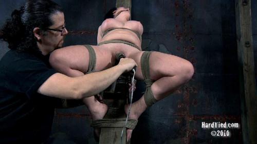 BDSM Aphrodisiac , HD 720p