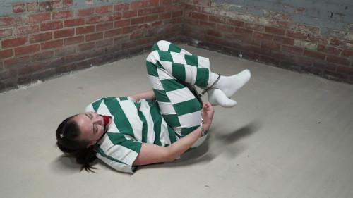 BDSM Vanilla Breaks House Arrest vol.5