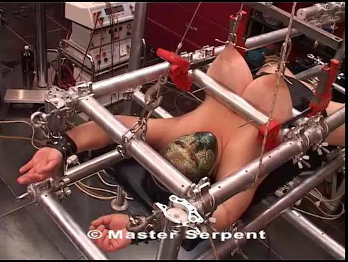 BDSM TG2 Club Ju Part 70