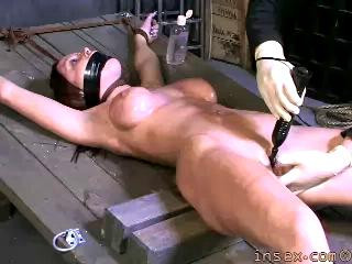 bdsm Big Best Collection Clips 39 in 1 , Insex 2002. Part 2.