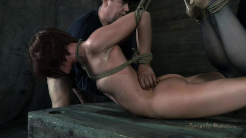 bdsm Girl next door