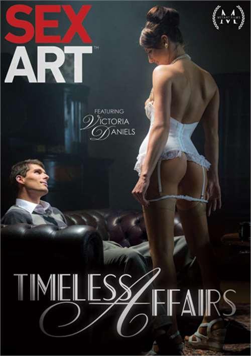 Timeless Affairs