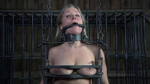 BDSM Exposed - Dia Zerva