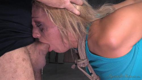 BDSM Madelyn Monroe
