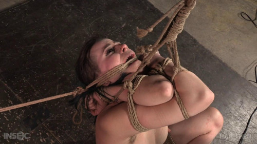 BDSM French Cried ,HD 720p