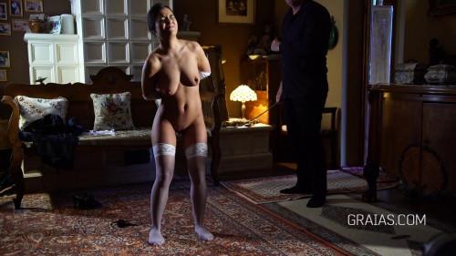 BDSM In Lomp Service