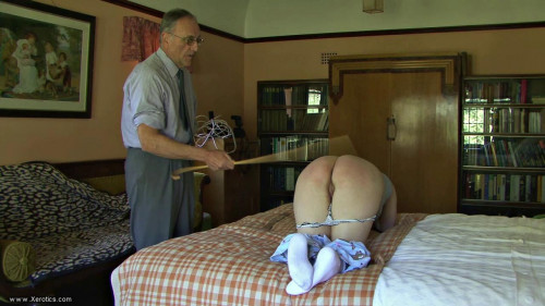 BDSM Stop My Abuse - HD 720p