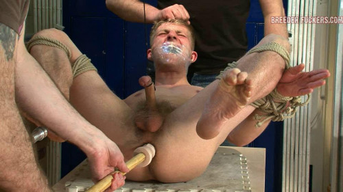 Gay BDSM Hell Gay BDSM - Full Pack - 2013.