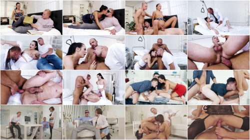 Bisexual Bi Empire - Bi Sexual Experience Part 2