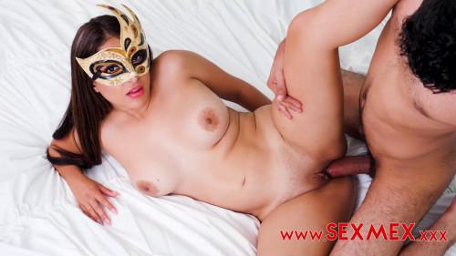 Jessica Sodi - Porn Casting (2021)