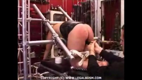 BDSM SoftSide Of BDSM Porn Videos part 15