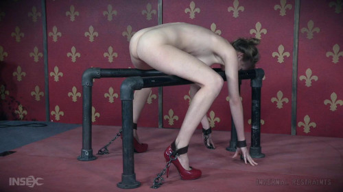 bdsm Ashley Lane high - BDSM, Humiliation, Torture