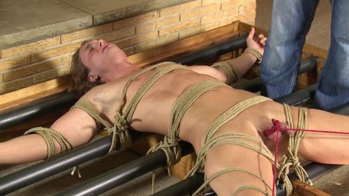 Gay BDSM Chris  Part 4