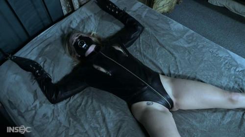 BDSM The Facility