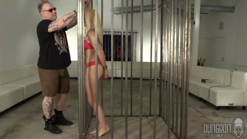 BDSM Sierra Nicole