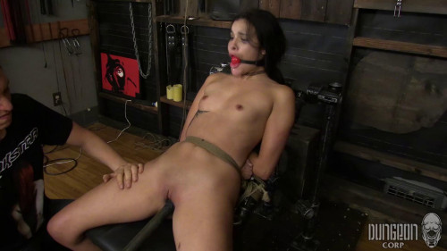 BDSM Submitting to His Command Eden Sinclair