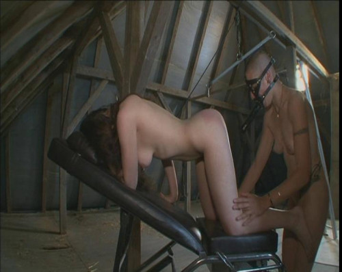 bdsm Sadists Circle Tied
