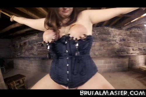BDSM Hole - pooch House Torture