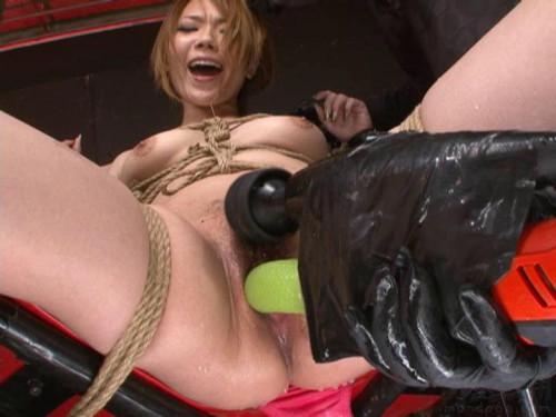 Asians BDSM Japanese bdsm porn Chihiro vol.118
