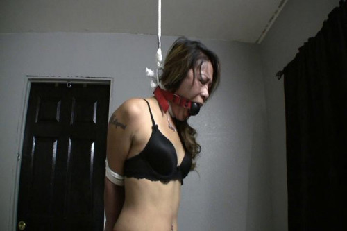 bdsm Slutty Ballerina sm