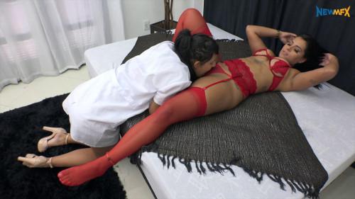 BDSM NewMFX (part 67)