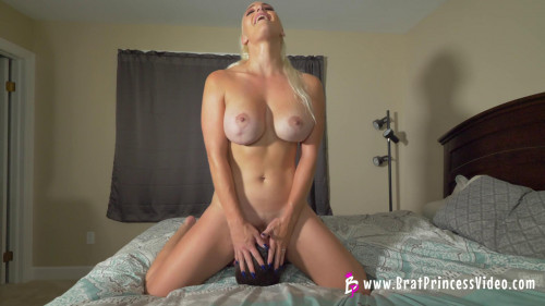 Femdom and Strapon Macy Cartel - Let Me Cum on Your Face while My Boyfriends Away