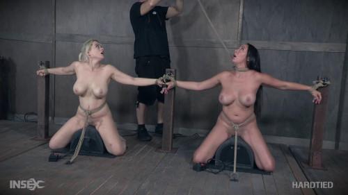 BDSM Nasty Ladies