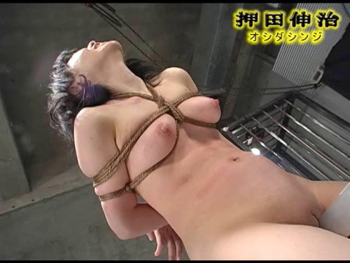 Asians BDSM Night24 part 4277