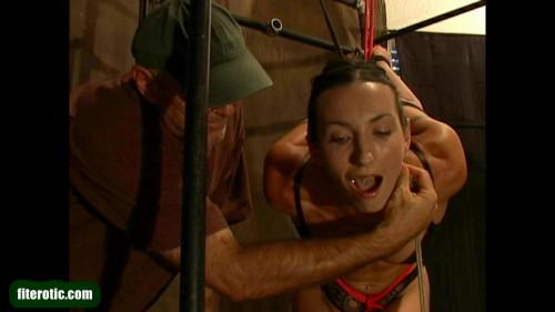 BDSM Super Bdsm Hot Porn Firerotic part 4