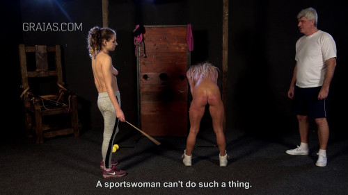 BDSM My Bdsm Coach