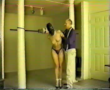 bdsm Devonshire Productions - Episode DV-16