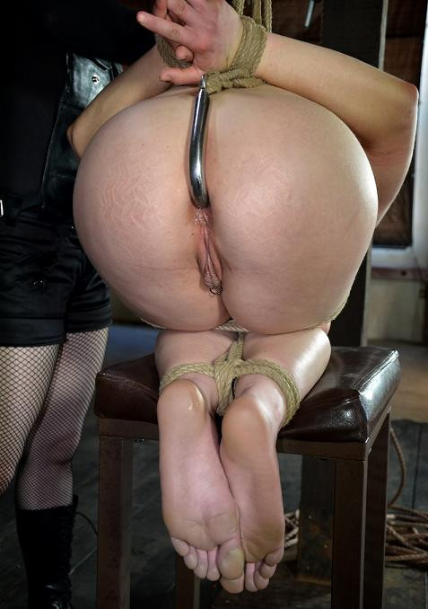 bdsm Jewel in Denial-Cheyenne Jewel