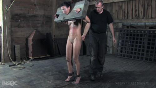 BDSM A Wenona Piece