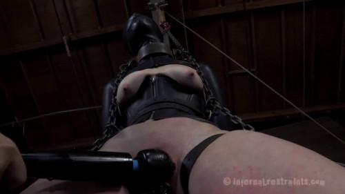 BDSM Careful What You Wish For - Hazel Hypnotic