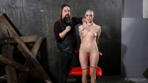 bdsm How to guide part 1