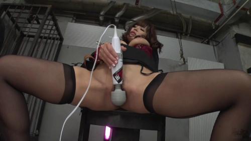 Asians BDSM Japanese bdsm porn Mondo64 vol. 1755