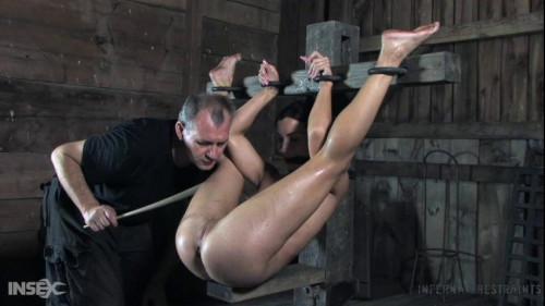BDSM Wenona