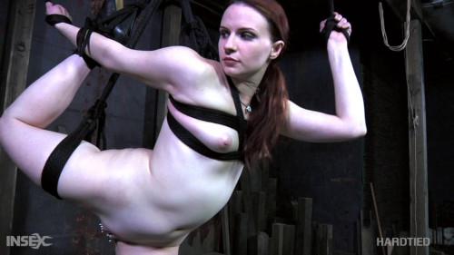 BDSM Bdsm HD Porn Videos  DeClaireation