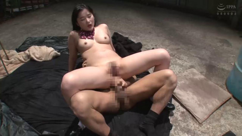 Asians BDSM Real Stimulation Hard Sex 30 Election 4-Hours