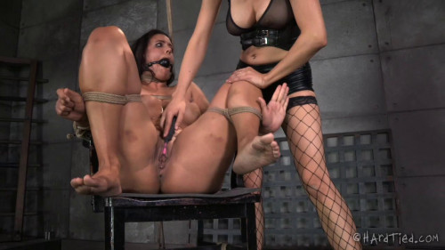 bdsm Brat Training No Really, It s Not About You