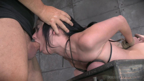 bdsm BondageSex - Veruca James