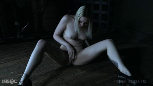 BDSM Tabernacle Torment