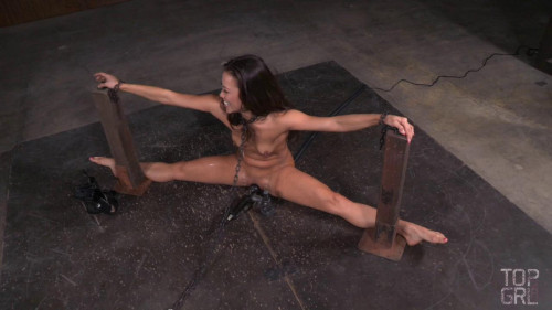 bdsm Return of the Insatiable Sex Demon