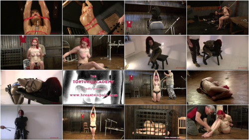BDSM Toaxxx The Best Hot Excellent Super New Collection. Part 2.