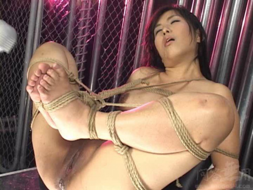 Asians BDSM Super Bdsm Hot Porn Mondo64 part 3