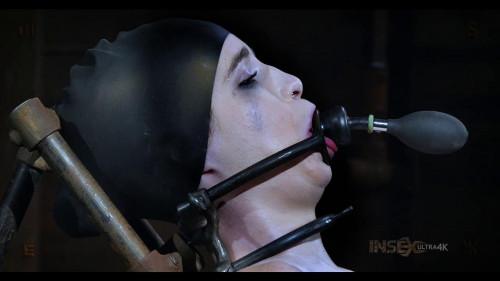 BDSM Neophilia - Brooke Johnson & Stephie Staar