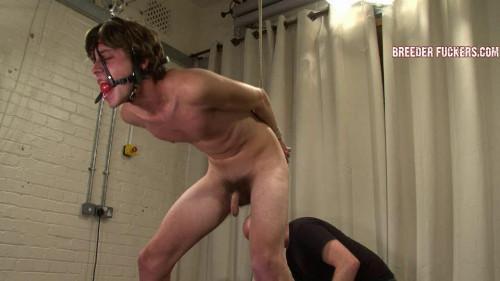 Gay BDSM Breeder Fuckers Super Sexy SlutMen vol 5