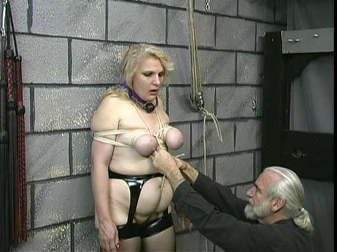 BDSM Punished Plumpers Super Gold The Best Mega Collection. Part 3.