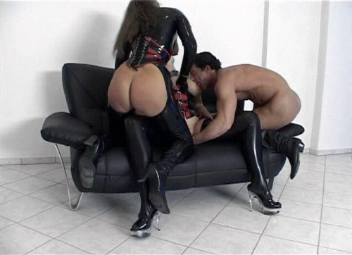 bdsm Masters Slaves Of Sex