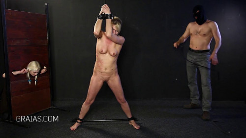 BDSM Life Under Lomps Rule vol.2